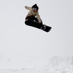 Anton Ski School Board Department