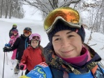 Школы A.S.S. для детей (лыжи) в сезоне 2021