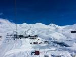 Филиал Anton Ski School в Гудаури, Грузия, весь сезон