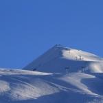 Anton Ski School в Гудаури, Грузия. Сезон 2014-15