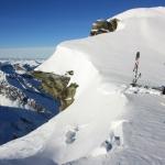 Школа на леднике Капрун, Цель-ам-Зе, Австрия 5-12 декабря