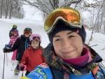 Школы A.S.S. для детей (лыжи) в сезоне 19/20