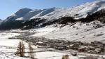 Ливиньо – Маленький Тибет с бесплатным скипассом