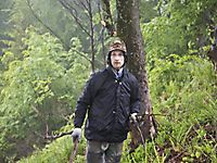 Строим Фрирайд-парк в Подобовце_27
