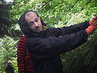 Строим Фрирайд-парк в Подобовце_2