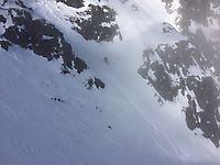 Высокие Татры 2016_12