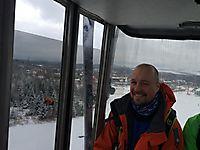 Высокие Татры 2016_3