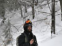 Команда ASS в Волшебном Лесу_25